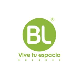 Bl Colombia muebles