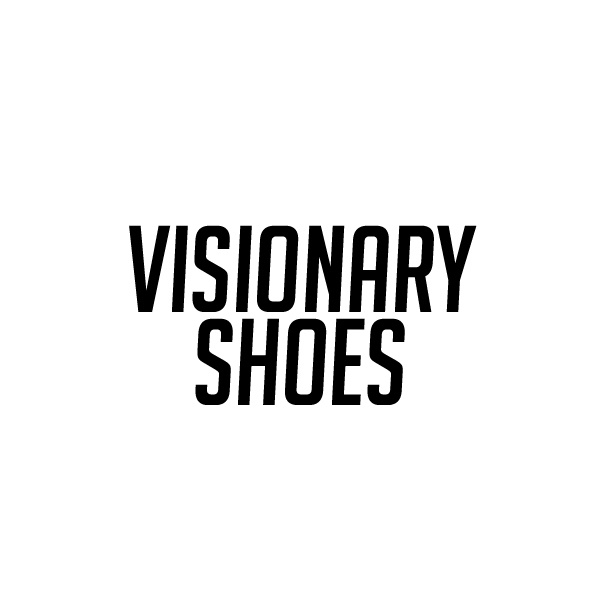 Visionary Shoes